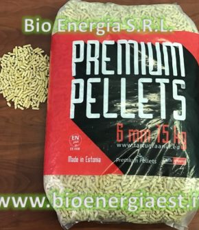 Premium pellets1