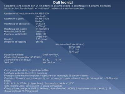 Decki-1-15-1030x72822