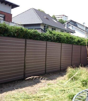 Zen+wall+1