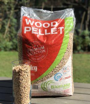 biomasa premium 1-min