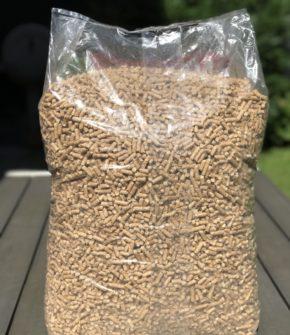 biomasa premium 2-min