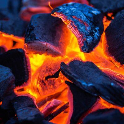 charcoal-1618255_1920