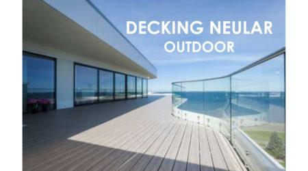 Decking catalogue 1-01