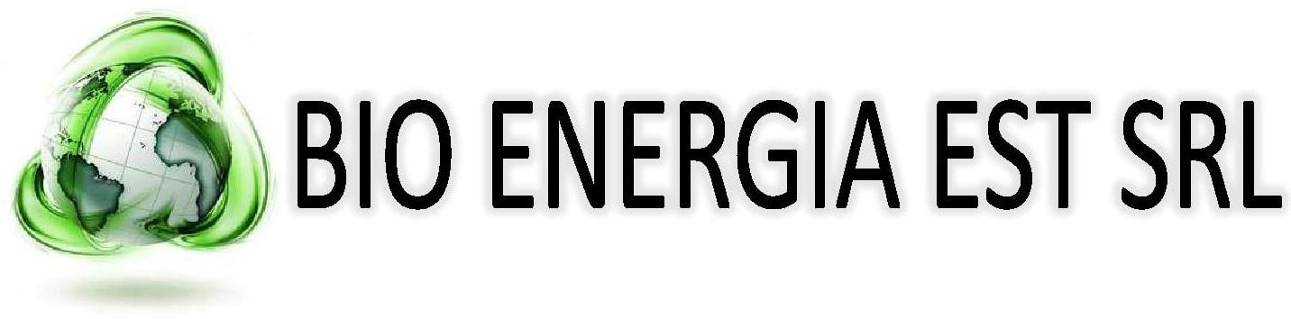 Bio Energia Est