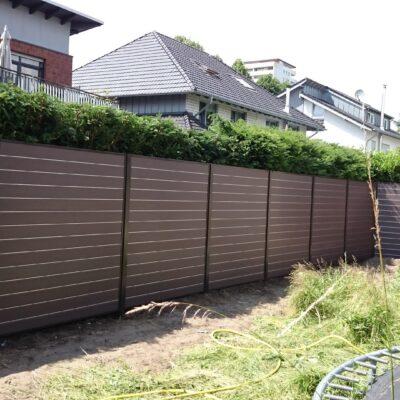 Zen wall 1
